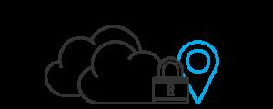 Cloud Deployment Services